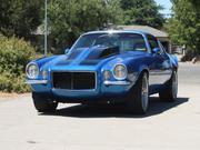 1970 chevrolet 1970 - Chevrolet Camaro