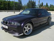 1997 Bmw 3.2L 3152CC l6